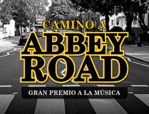 El Gobierno de la Ciudad de Buenos Aires presenta el GRAN PREMIO CAMINO ABBEY ROAD