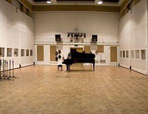 """Enterate cómo participar y de cómo va a ser """"Camino a Abbey Road"""""""