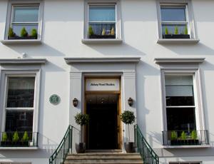 ¿Vos también querés viajar a Londres y conocer los Estudios Abbey Road?