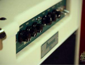 ¿Cómo lograr un buen sonido con tu Amplificador?