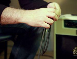 Cómo mantener en buen estado tus cables.