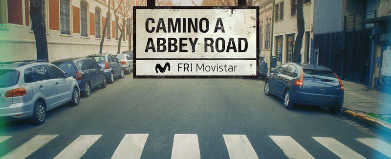 Comienza la edición 2017 de Camino a Abbey Road